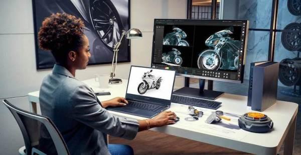ASUS ProArt Hadirkan Laptop dan Desktop PC Bersertifikasi ISV