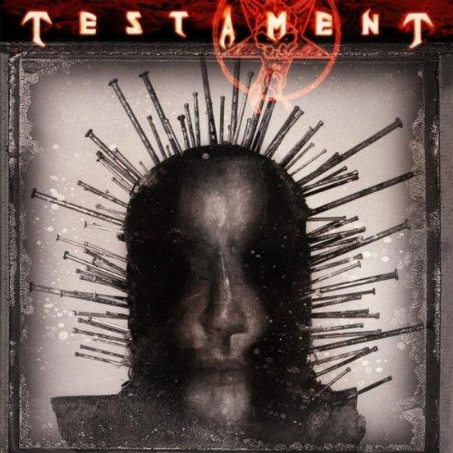 TESTAMENT_DEMONIC