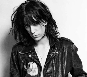 band_PATTI_SMITH_01