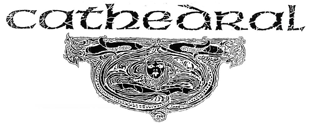 CATHEDRAL_logoB