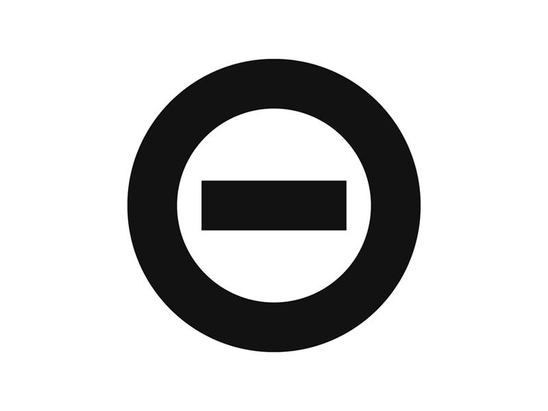 TYPE_O_NEGATIVE_logo
