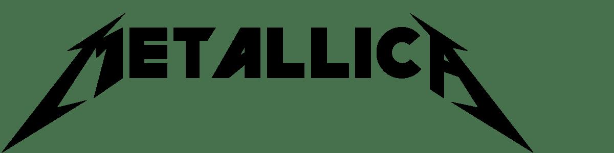 metallica-rogo