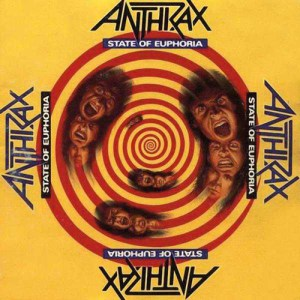 ANTHRAX_state_of_euphoria