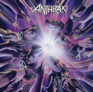 ANTHRAX_we've_come_for_you_all
