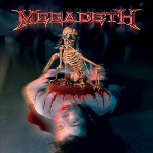 MEGADETH_the_world_needs_a_hero