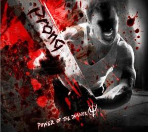 PRONG_power_of_the_damager