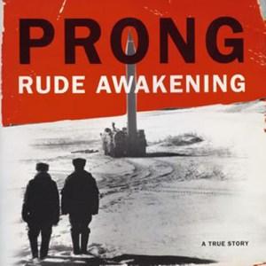 PRONG_rude_awakening