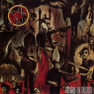 SLAYER_reign_in_blood