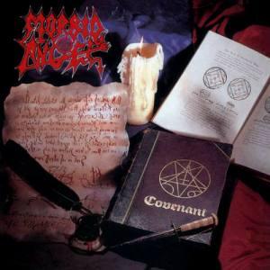 MORBID ANGEL_Covenant