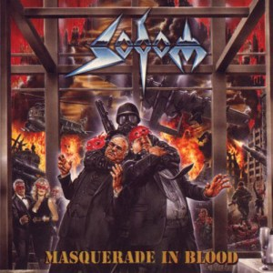 SODOM_Masquerade in Blood