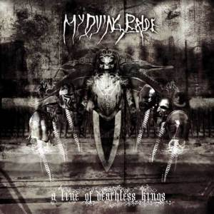 MY_DYING_BRIDE_ALineOfDeathlessKings