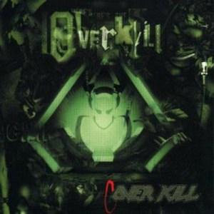 OVERKILL_Coverkill