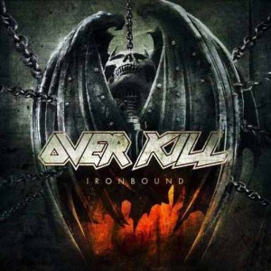 OVERKILL_Ironbound