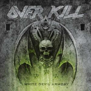 OVERKILL_WhiteDevilArmory