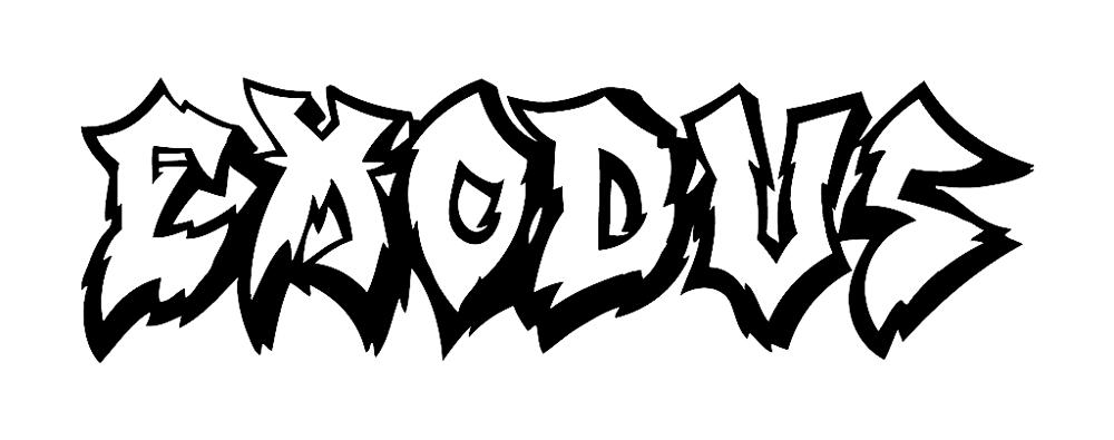 EXODUS_logo