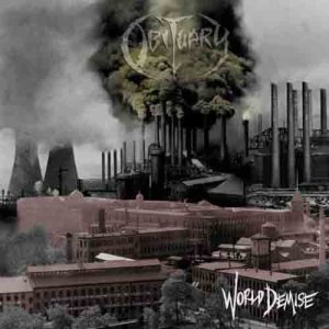 OBITUARY_WorldDemise
