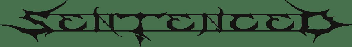 SENTENCED_logo