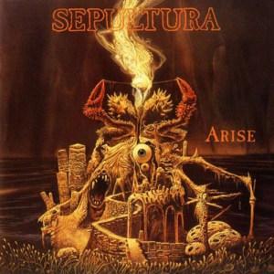 SEPULTURA_Arise