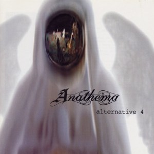 ANATHEMA_Alternative4