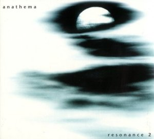 ANATHEMA_Resonance2
