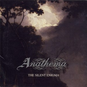 ANATHEMA_TheSilentEnigma