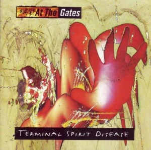 AT_THE_GATES_TerminalSpiritDisease