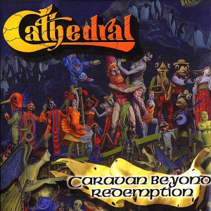 CATHEDRAL_CaravanBeyondRedemption