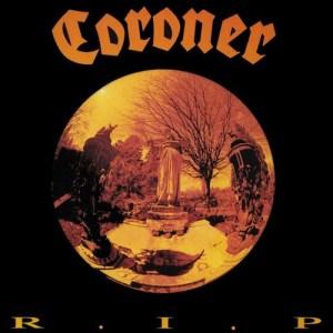 CORONER_R.I.P.