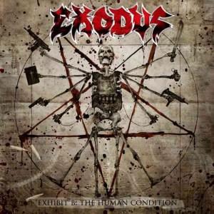 EXODUS_ExhibitBTheHumanCondition