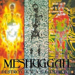 MESHUGGAH_DestroyEraseImprove