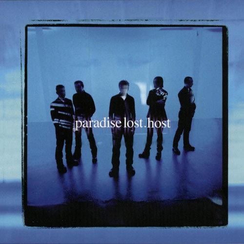 PARADISELOST_Host