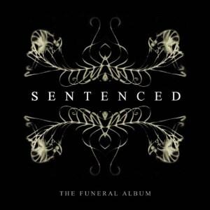 SENTENCED_TheFuneralAlbum