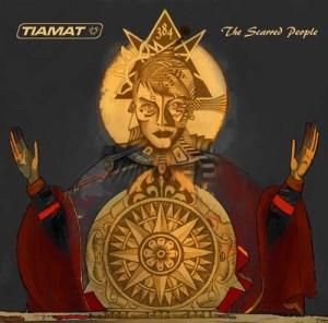 TIAMAT_TheScarredPeople