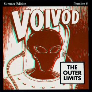 VOIVOD_TheOuterLimits