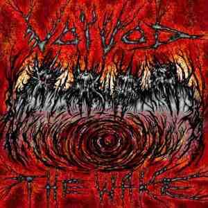 VOIVOD_TheWake