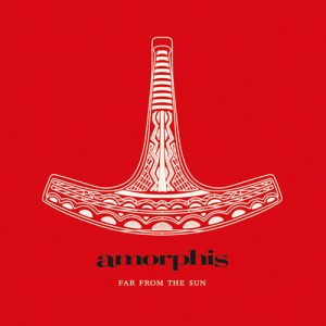 AMORPHIS_Far_from_the_Sun