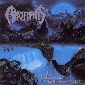 AMORPHIS_Tales_from_the_Thousand_Lakes