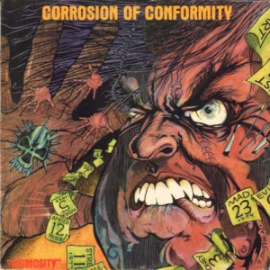 CORROSION_OF_CONFORMITY_Animosity