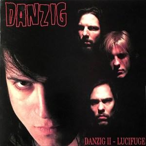 DANZIG_Danzig_II_lucifuge