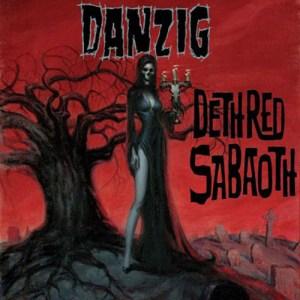 DANZIG_Deth_Red_Sabaoth