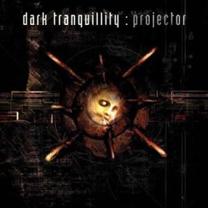 DARK_TRANQUILLITY_Projector