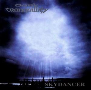 DARK_TRANQUILLITY_Skydancer