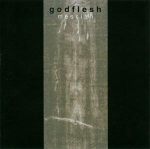 GODFLESH_Messiah