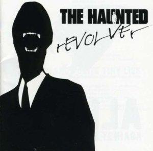 HAUNTED_revolver_A