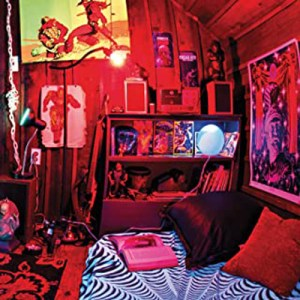 MONSTER_MAGNET_Cobras_and_Fire_The_Mastermind_Redux