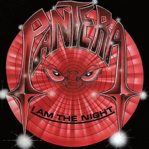 PANTERA_I_Am_the_Night