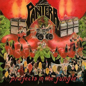 PANTERA_Projects_in_the_Jungle