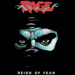 RAGE_Reign_of_Fear