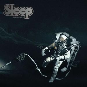 SLEEP_The_Sciences
