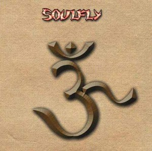 SOULFLY_ॐ3